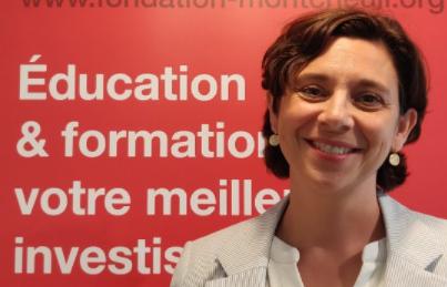En 2021-2022, vos dons au Centre Sèvres comptent double !