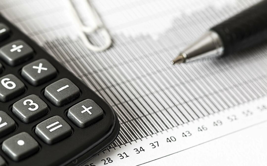 La Fondation de Montcheuil recrute un/une secrétaire comptable