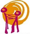 Un poste de chargé/e de communication et suivi de projets s'ouvre à l'OMCFAA
